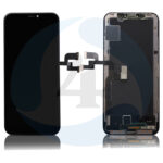 For Apple i Phone x refurbished display scherm orginale screen kopie