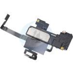 For Apple i Phone xs max ear speaker sensor flex Pulled