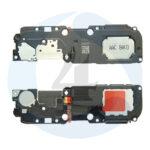 For Huawei Honor View 20 lcd buzzer