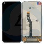 For Huawei Honor View 20 lcd replacement display scherm screen