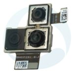 For Huawei Mate 20 back camera