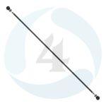 For Huawei Mate 20lite Antenna