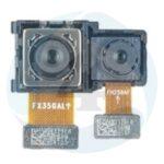 For Huawei Mate 20lite back camera big camera