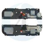 For Huawei Mate 20lite buzzer loud speaker