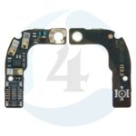 For Huawei P30 Display Antenna