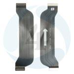 For Huawei P30 Main flex