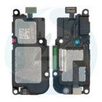 For Huawei P30 buzzer loudspeaker