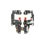 For Huawei P30 charger connector flex