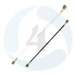 For Huawei P30 pro antenna