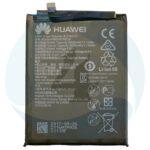 For Huawei Y6s Y6 2019 Y6 pro 2016 batterij