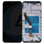 For Huawei Y6s Y6 2019 Y6 pro 2016 lcd screen display scherm with frame