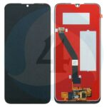 For Huawei Y6s Y6 2019 Y6 pro 2016 lcd screen display scherm