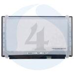 For Laptop lcd display scherm 15 6 30 pin slim