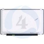 For Laptop lcd display scherm 17 3 30 pin slim