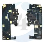 For Oneplus 3 3t three oneplus3 A3000 A3003 A3010 Headphone Jack Audio Proximity Sensor bottom board jpg 960x960