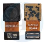 For Oneplus 5 A5000 Front Camera Module For Oneplus Five Small Camera One Plus 5 Flex