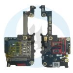For Oneplus 8 microfone simreader board