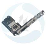 For Sony Xperia C4 E5303 E5306 E5353 Loud Speaker Module Buzzer Ringer jpg q50