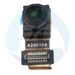 For Xiaomi Mi 9 SE M1903 F2 G front camera