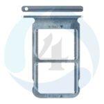 Apple i Phone gsm tweedehands black 11 pro max