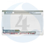 For laptop lcd scherm display screen lcd 15 6 led 30 pin