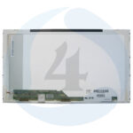 For laptop lcd scherm display screen lcd 15 6 led 40 pin