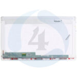 For laptop lcd scherm display screen lcd 17 3 30 pin led