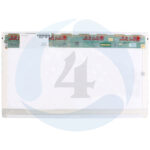 For laptop lcd scherm display screen lcd 17 3 40 pin led