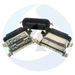 For xiaomi Mi 10 Mi 10 Pro Mi 9 T Mi 9 T Pro Charger USB Charging Port