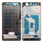 Frame Black For Huawei P9 Lite