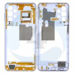 Frame Purple For Samsung Galaxy A32 5 G SM A326