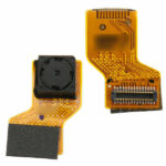 Front Camera For Sony Xperia Z1 Compact D5503