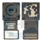 Front Camera For Xiaomi Mi 8 Lite M1808 D2 TG