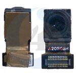Front Camera For Xiaomi Mi 9 M1902 F1 G