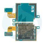 GH59 14905 A Sim reader Sd reader tab S4 t835 T830