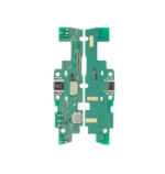 GH82 17344 A charging port For Samsung Galaxy Tab S4 10 5 SM T830 SM T835
