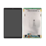 GH82 19563 A samsung galaxy Tablet T515 T510 lcd servicepack scherm display screen