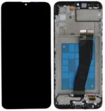 GH82 20118 A GH81 20181 A samsung galaxy A02s A025f lcd scherm display service pack