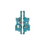 GH82 20766 A samsung galaxy T860 T865 charging port Tab S6