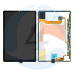 GH82 20771 A samsung galaxy Tablet T860 T865 servicepack scherm diplay screen repartie
