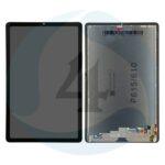 GH82 22896 A samsung galaxy Tablet s6lite P615 P610 lcd servicepack scherm display screen