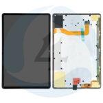 GH82 23407 A samsung galaxy Tablet T970 service pack scherm display screen