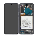Xiaomi Poco X3 BN61 batterij