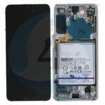 Main To Sub Flex For Xiaomi Poco X3