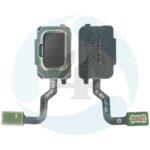 GH96 11798 A Galaxy Note 9 Home Button Flex Black samsung