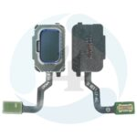 GH96 11798 B Galaxy Note 9 Home Button Flex Blue samsung