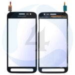 GH96 12718 A samsung galaxy Xcover 4s lcd scherm display touch