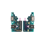 GH96 12992 A samsung galaxy A51 A515 charger connector compleet service pack