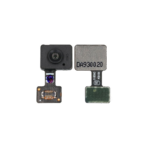 GH96 13850 A Finger Scanner For Samsung Galaxy S20 FE G780