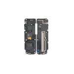 GH96 13879 A Buzzer For Samsung Galaxy S20 FE SM G780